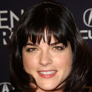 Selma Blair 10 of 10