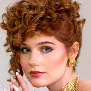 Serena Laurel 2 of 3