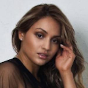Serena Rodriguez 3 of 10