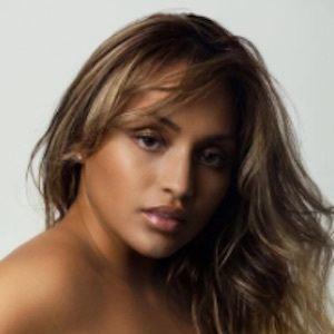 Serena Rodriguez 4 of 10