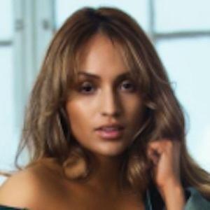 Serena Rodriguez 6 of 10