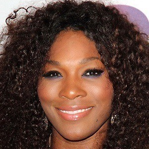 Serena Williams 3 of 10