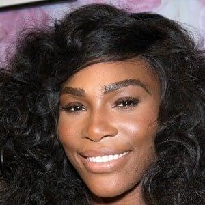 Serena Williams 7 of 10