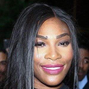 Serena Williams 8 of 10