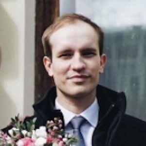 Sergey Stilov 5 of 10