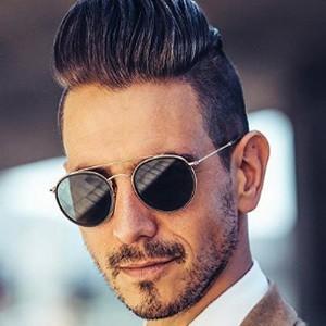Sergio Ines 2 of 5