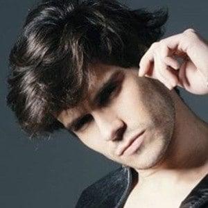 Sergio Melone 2 of 6