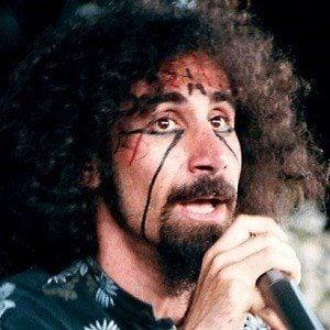 Serj Tankian 4 of 6