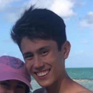 Seth Flores 7 of 7