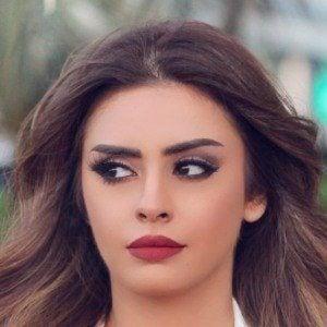 Shahd Al Jumaily 2 of 7
