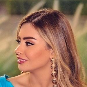 Shahd Al Jumaily 3 of 7