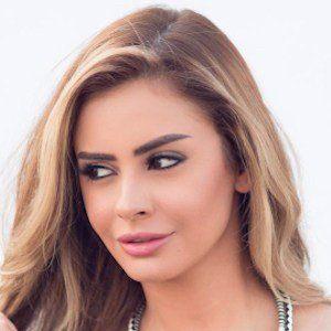Shahd Al Jumaily 4 of 7