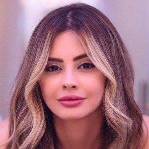 Shahd Al Jumaily 5 of 7