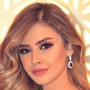 Shahd Al Jumaily 7 of 7