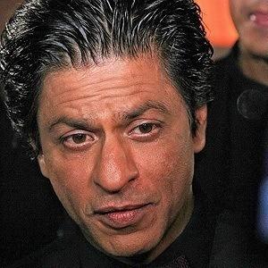Shah Rukh Khan 2 of 10
