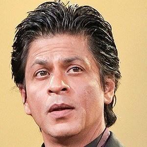 Shah Rukh Khan 3 of 10
