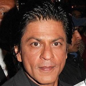 Shah Rukh Khan 5 of 10