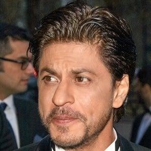 Shah Rukh Khan 6 of 10