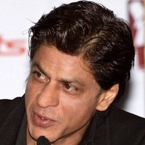 Shah Rukh Khan 7 of 10