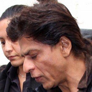 Shah Rukh Khan 8 of 10
