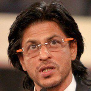 Shah Rukh Khan 9 of 10