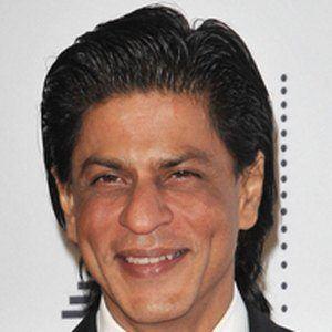 Shah Rukh Khan 10 of 10