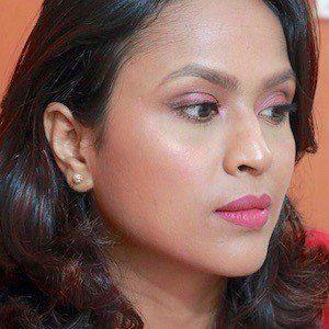 Shalini Srivastava 3 of 10