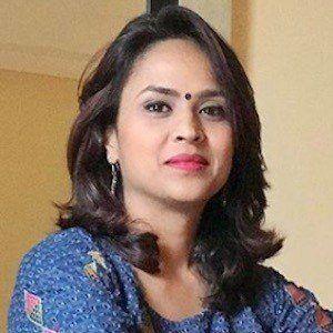 Shalini Srivastava 4 of 10