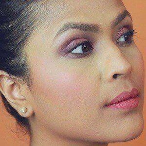Shalini Srivastava 5 of 10
