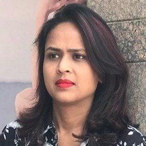 Shalini Srivastava 7 of 10