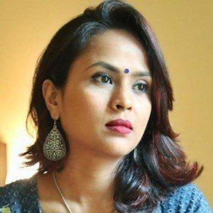 Shalini Srivastava 9 of 10