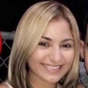 Shanae Herrera 3 of 6