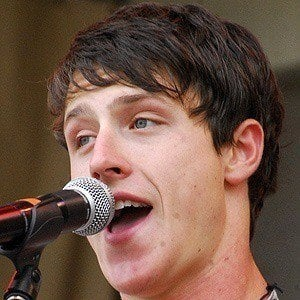 Shane Harper 3 of 6