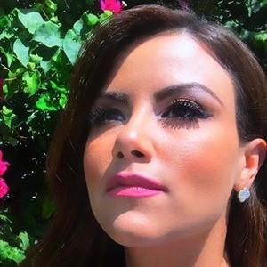 Shanira Blanco 2 of 6