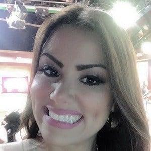 Shanira Blanco 4 of 6