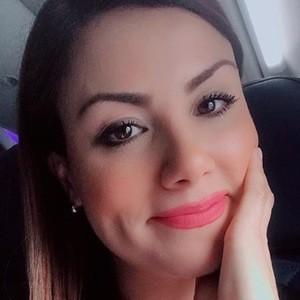 Shanira Blanco 5 of 6