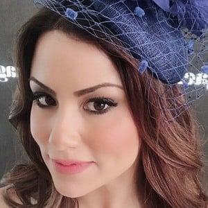 Shanira Blanco 6 of 6