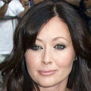 Shannen Doherty 2 of 8