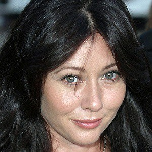 Shannen Doherty 3 of 8