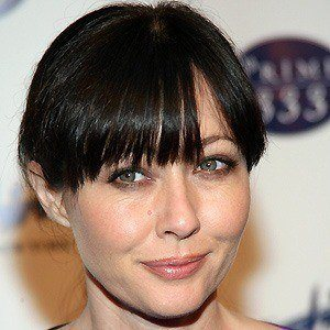 Shannen Doherty 4 of 8
