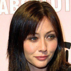 Shannen Doherty 5 of 8