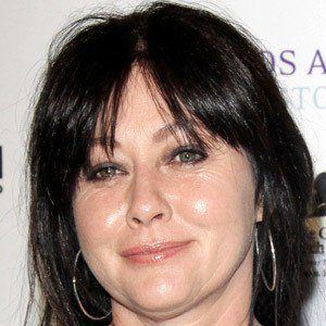 Shannen Doherty 6 of 8