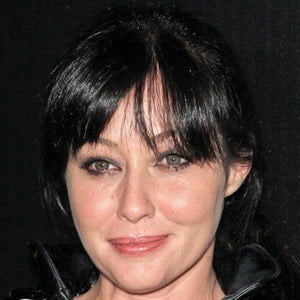 Shannen Doherty 7 of 8