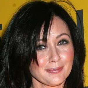 Shannen Doherty 8 of 8