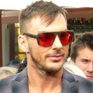 Shannon Leto 2 of 4