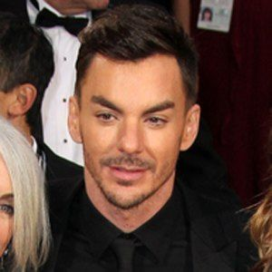 Shannon Leto 4 of 4