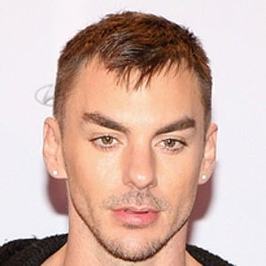 Shannon Leto 5 of 9