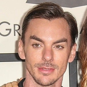 Shannon Leto 6 of 9