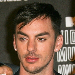 Shannon Leto 7 of 9
