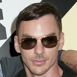 Shannon Leto 8 of 9